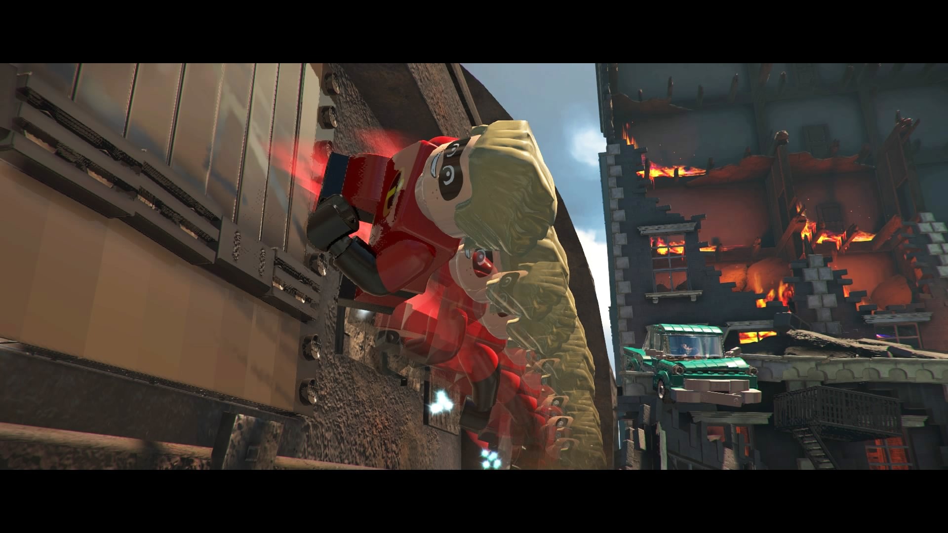 LEGO® The Incredibles_20180319193925