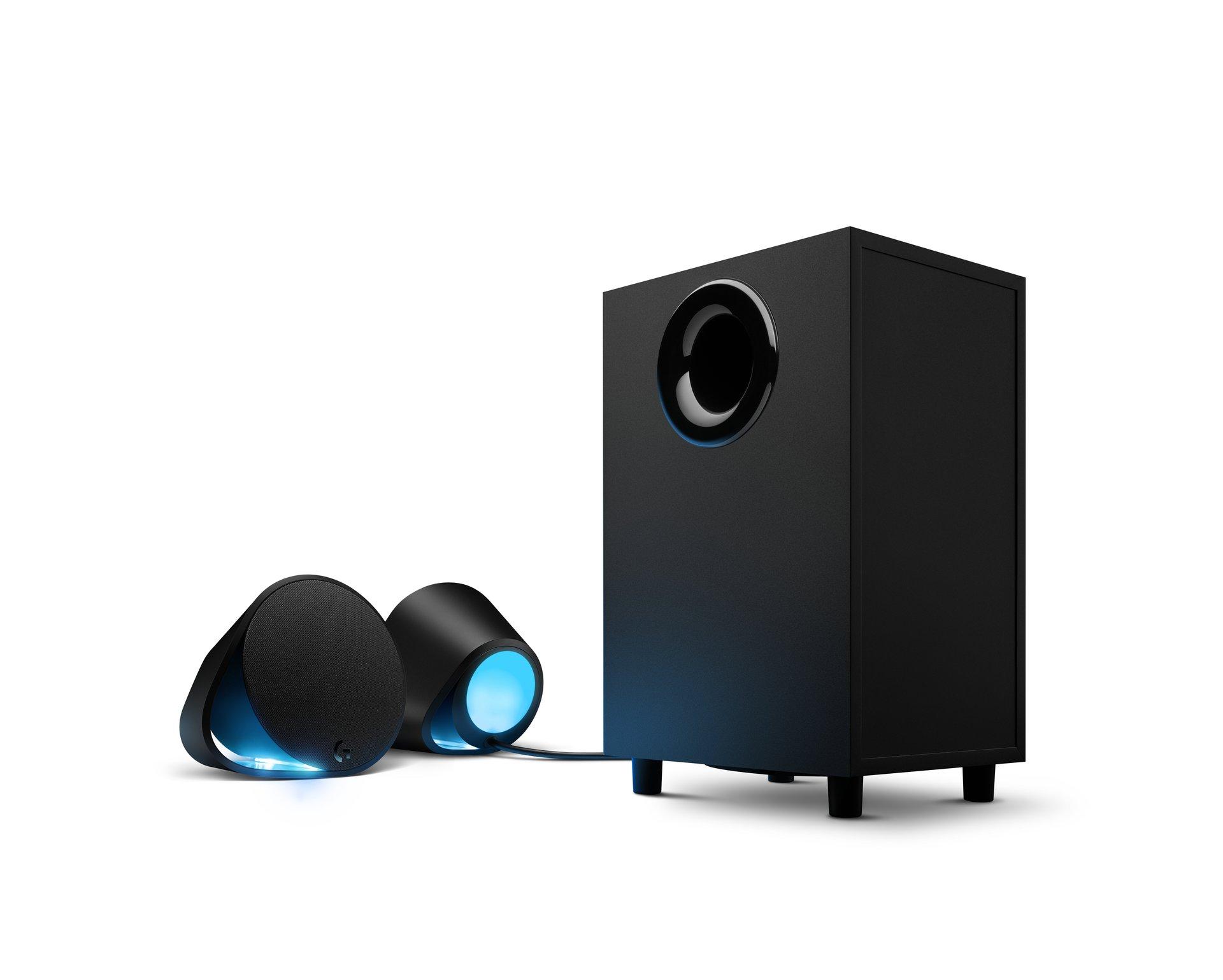 Logitech G560 PC Gaming Speaker 2.jpg