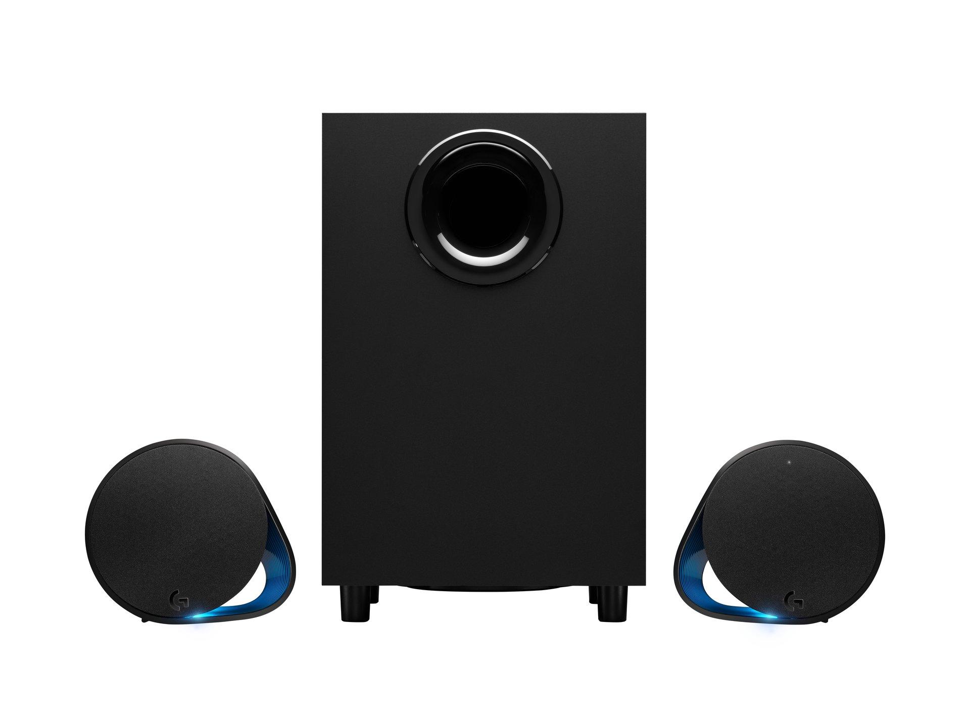 Logitech G560 PC Gaming Speaker 3.jpg