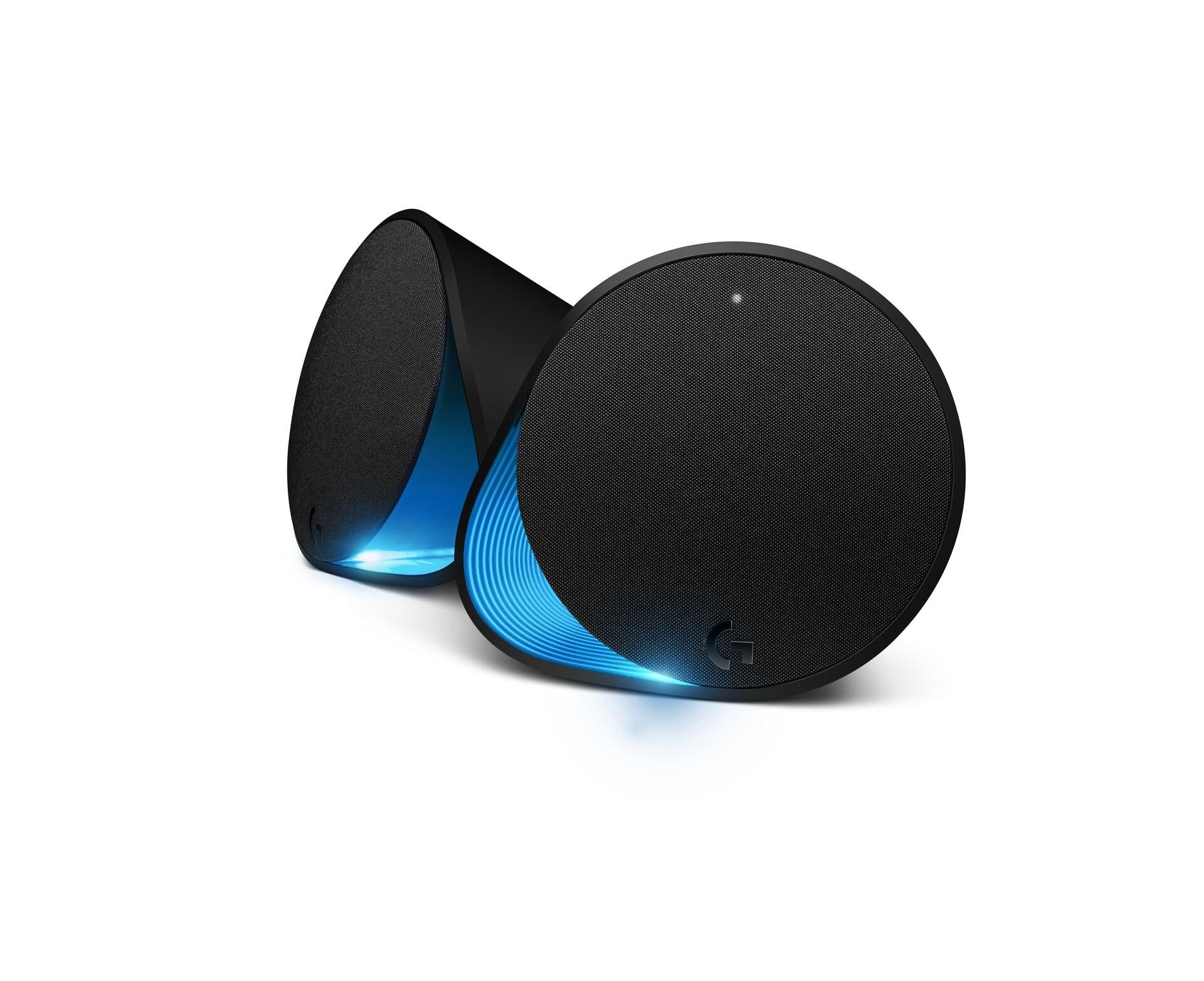 Logitech G560 PC Gaming Speaker 5.jpg