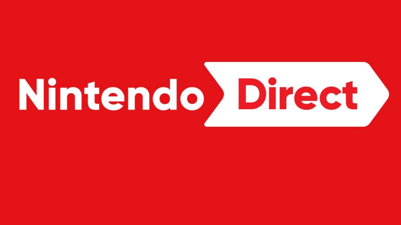 Nintendo Direct: vediamo le ultime novità di 3DS e Switch