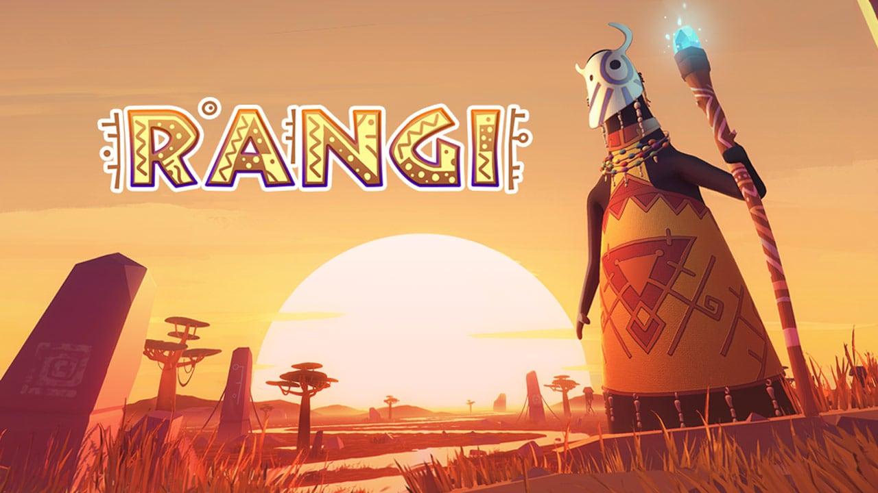 In Rangi... ti arrangi (recensione VR)