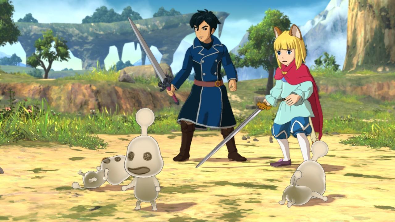 Anime incontri giochi di simulazione gratis