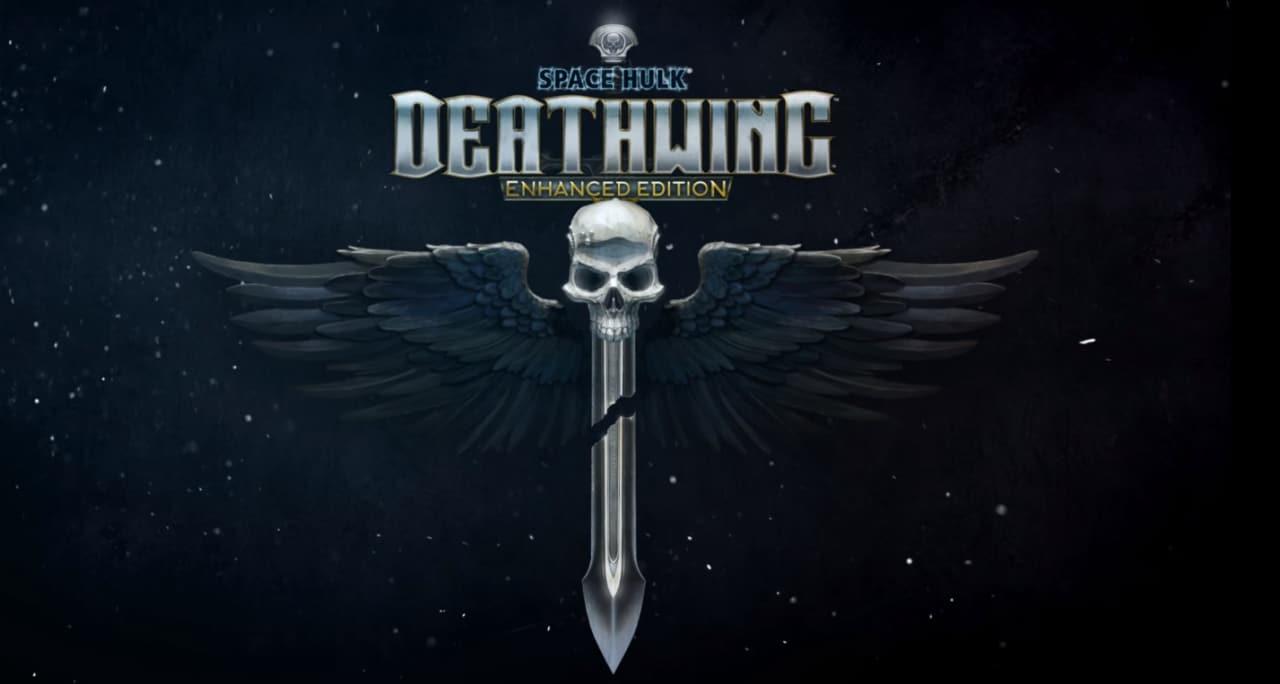Space Hulk: Deathwing – Enhanced Edition: abbiamo una data di uscita e un trailer pieno di sangue! (video)