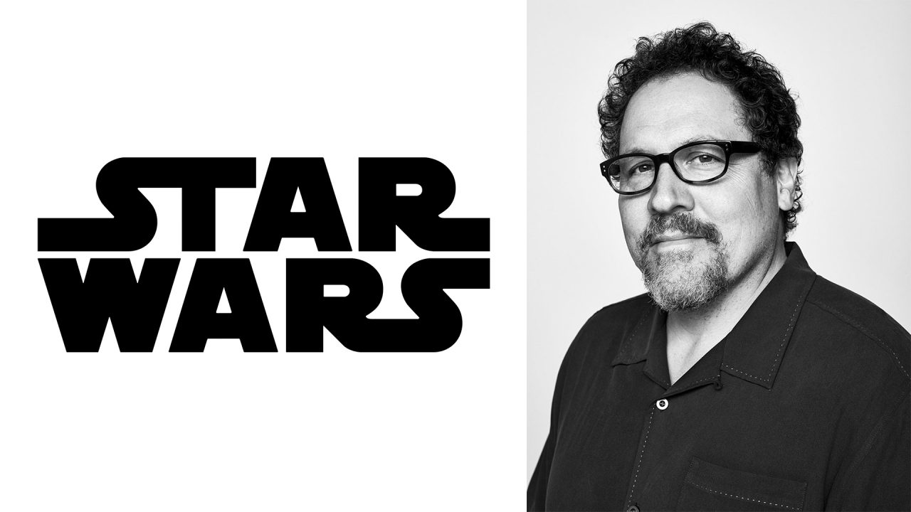 Disney annuncia: in arrivo una serie TV su Star Wars, sarà diretta da Jon Favreau!