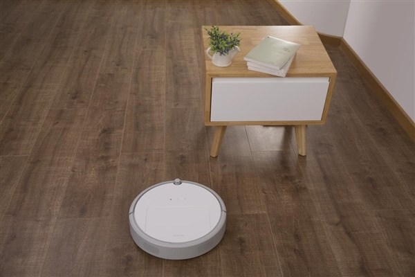 Xiaowa-Robotic-Cleaner-Youth-Edition2