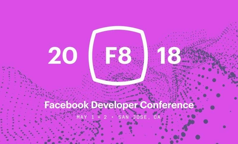 Oculus Go potrebbe debuttare i primi di maggio durante l'evento Facebook F8