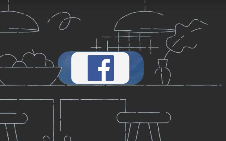 """Facebook Portal, lo speaker smart di Facebook, potrebbe essere in ritardo per """"motivi di privacy"""""""