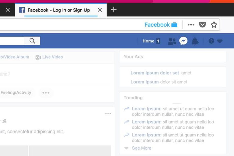 firefox-Facebook-Container-Extension-1