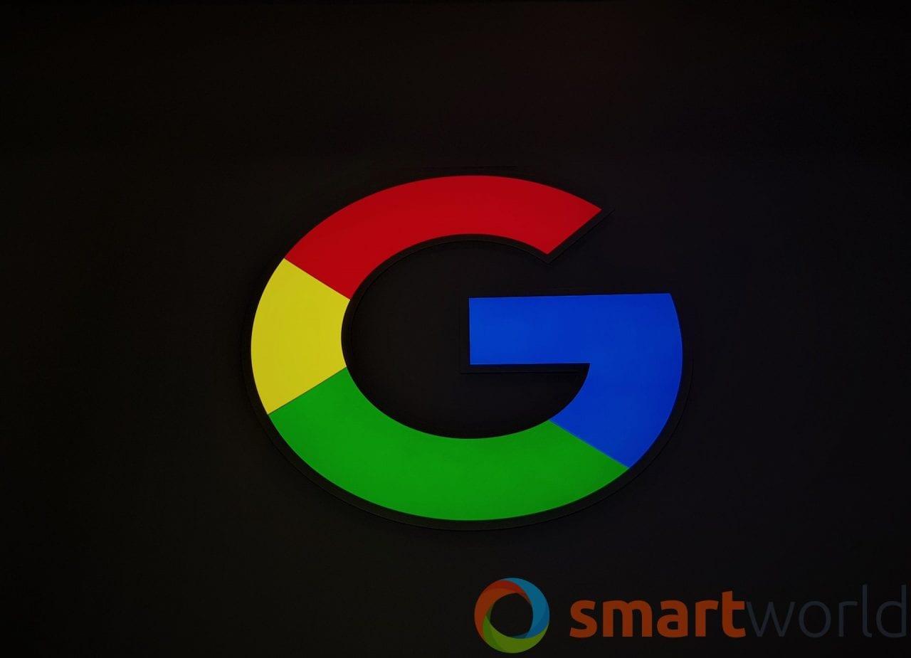 Google potrebbe guadagnare 3 miliardi di dollari dalle vendite di Pixel, Home, Chromecast e Nest: ma non è un po' tanto?