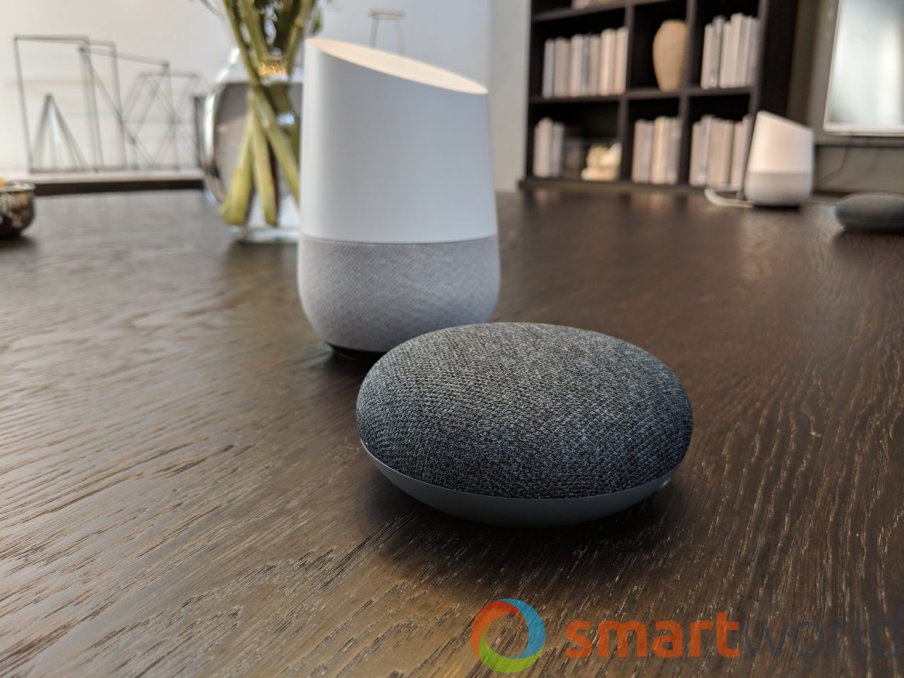 a google assistant la palma di migliore assistente vocale ma cortana lo bracca alexa si. Black Bedroom Furniture Sets. Home Design Ideas