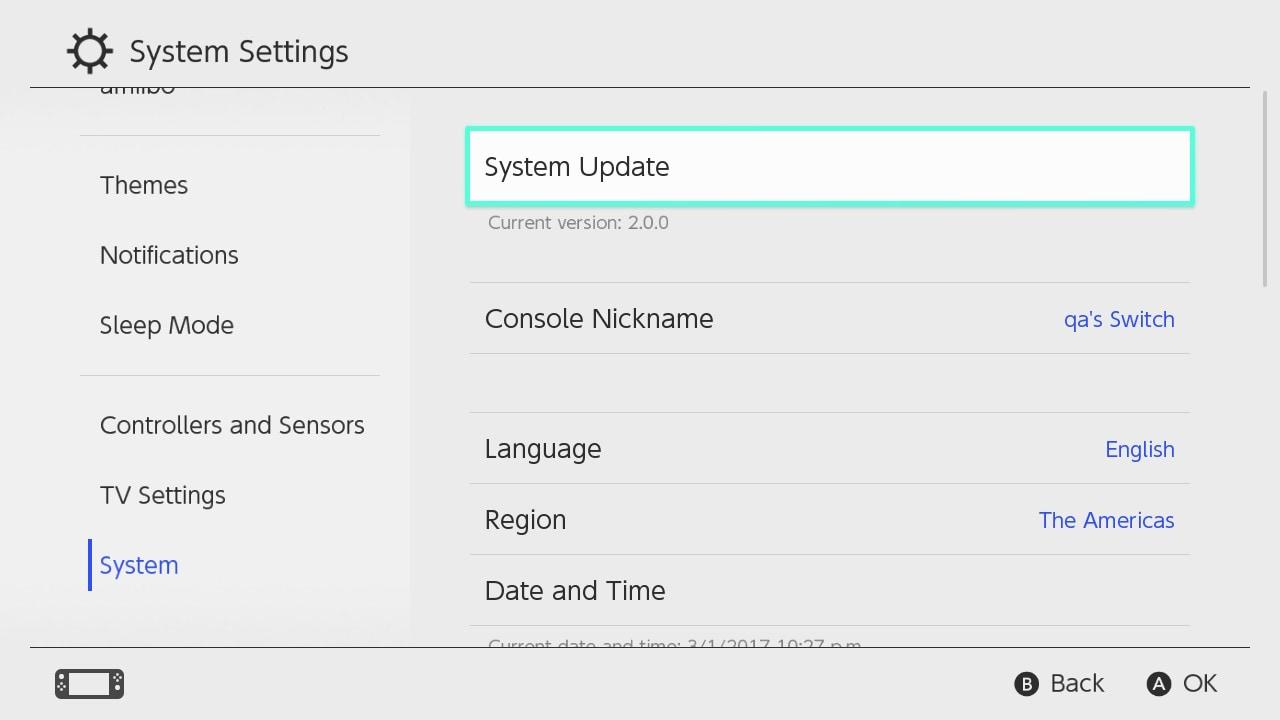 nintendo-switch-aggiornamento