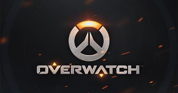 In corso il torneo online di Overwatch GO4, ecco i dettagli per partecipare