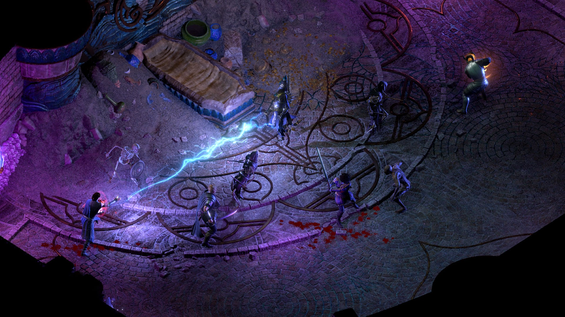 pillars-of-eternity-2-screenshot1