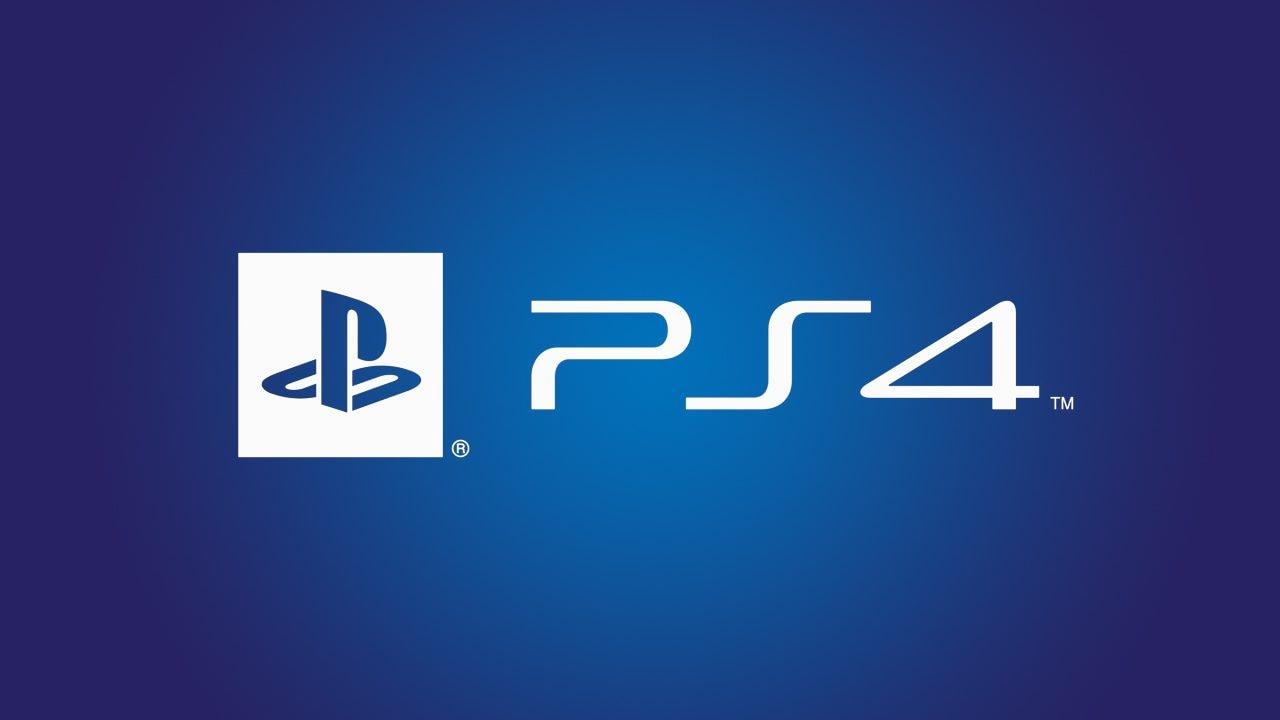 Quanti giochi PS4 in offerta su Amazon! Titoli a partire da 12€