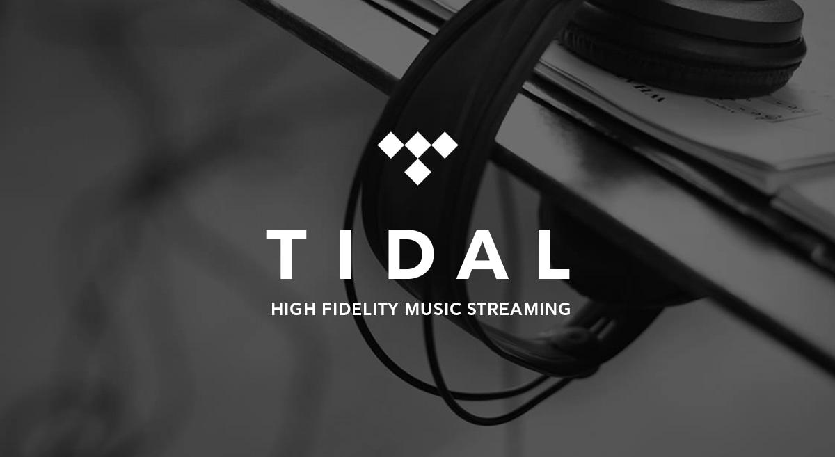 Tidal prolunga i suoi contenuti in streaming gratuito: ora anche documentari e interviste