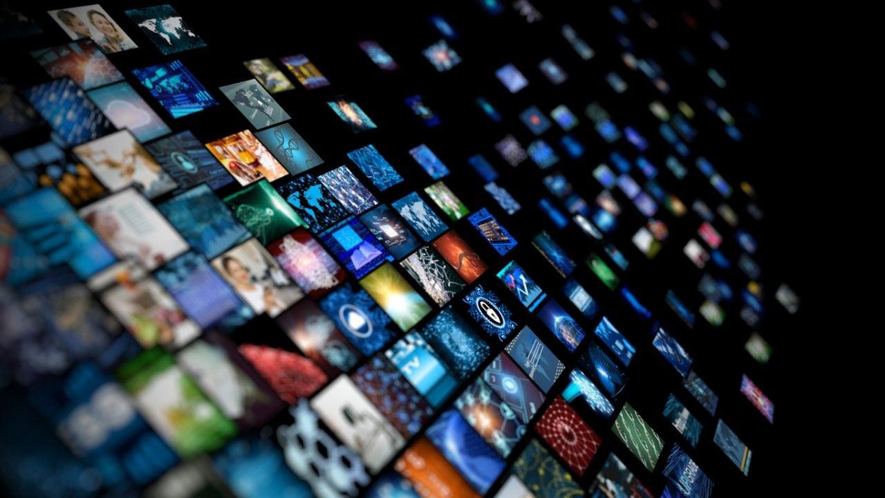 HEVC pronto a prendere tutto: cadono le royalty per streaming, satellite e digitale terrestre