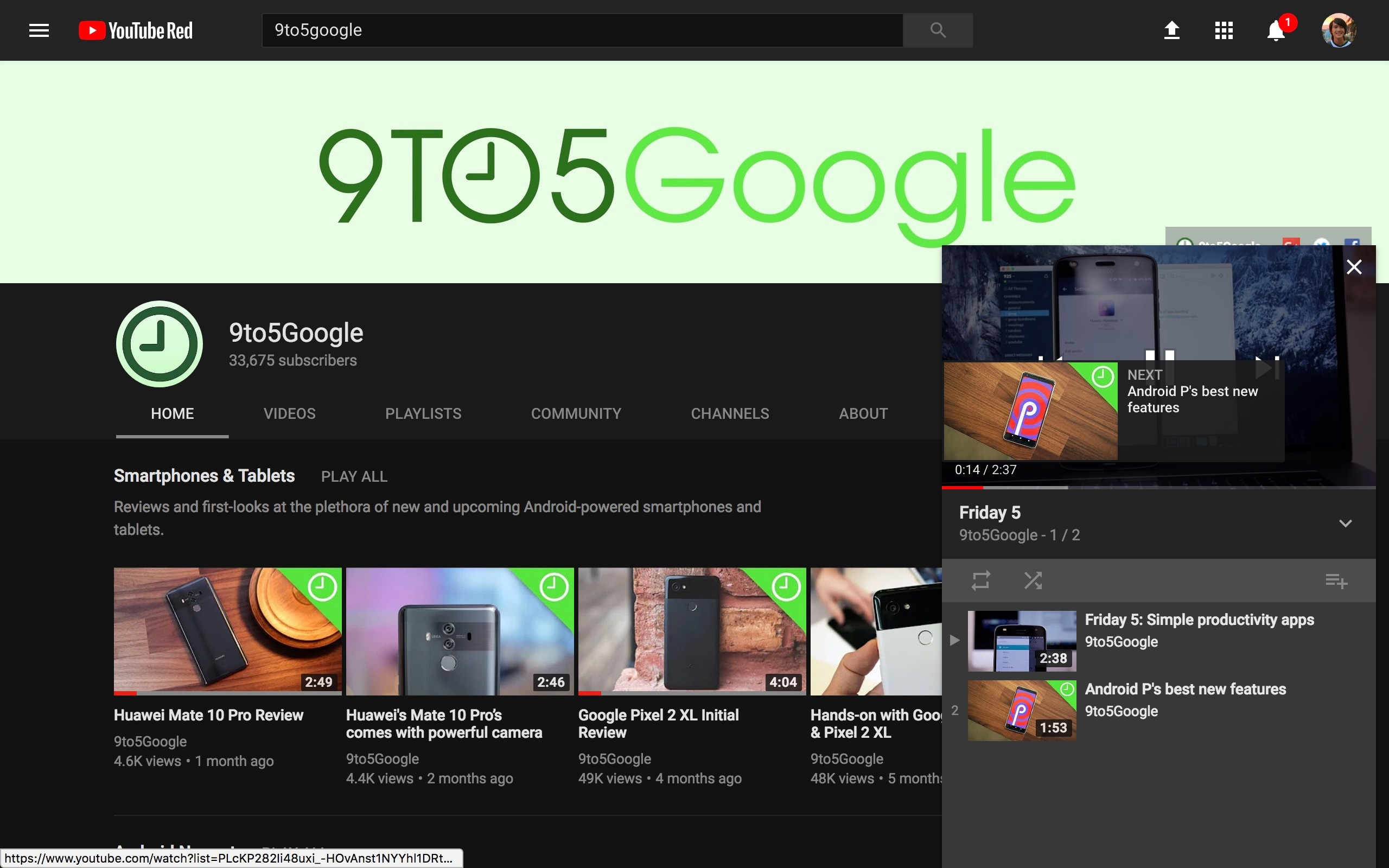 youtube-picture-in-picture-browser (2)
