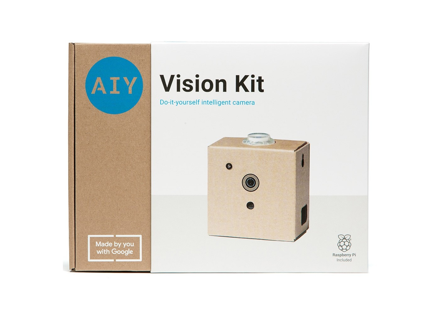 AIY-Vision-Kit-Google1