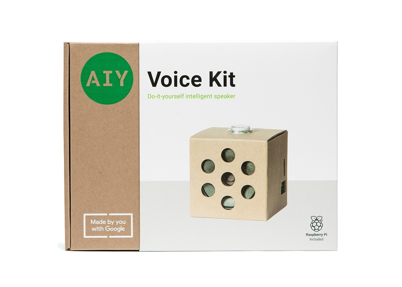 AIY-Voice-Kit-Google1