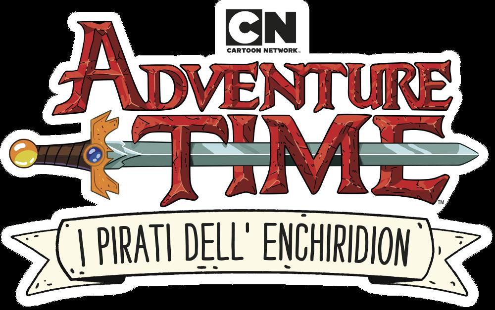 Adventure Time: i Pirati dell'Enchiridion, ecco data di uscita, trailer e nuove immagini (video e foto)