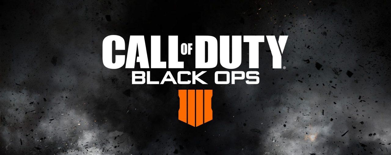 Dai primi di agosto in arrivo le beta private di Call of Duty: Black Ops 4