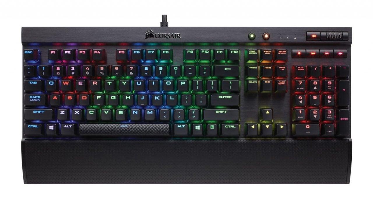 Migliori tastiere PC - Ottobre 2021