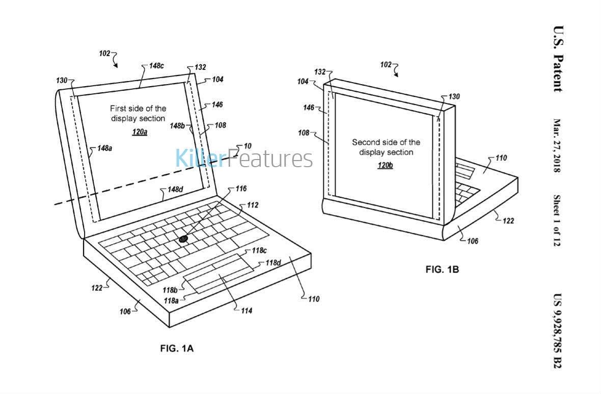 Google-Patent-2 display
