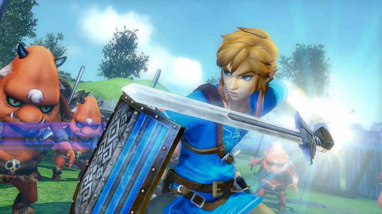 Migliori Giochi Nintendo Switch   Agosto 2019   Classifica