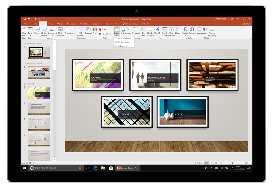Microsoft Office 2019 (1)