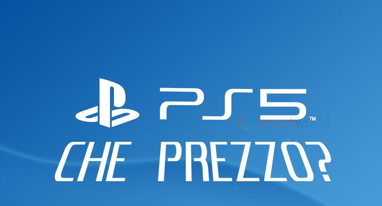 PS5 potrebbe montare una CPU Ryzen a 7 nm e costare al lancio attorno ai 399 dollari