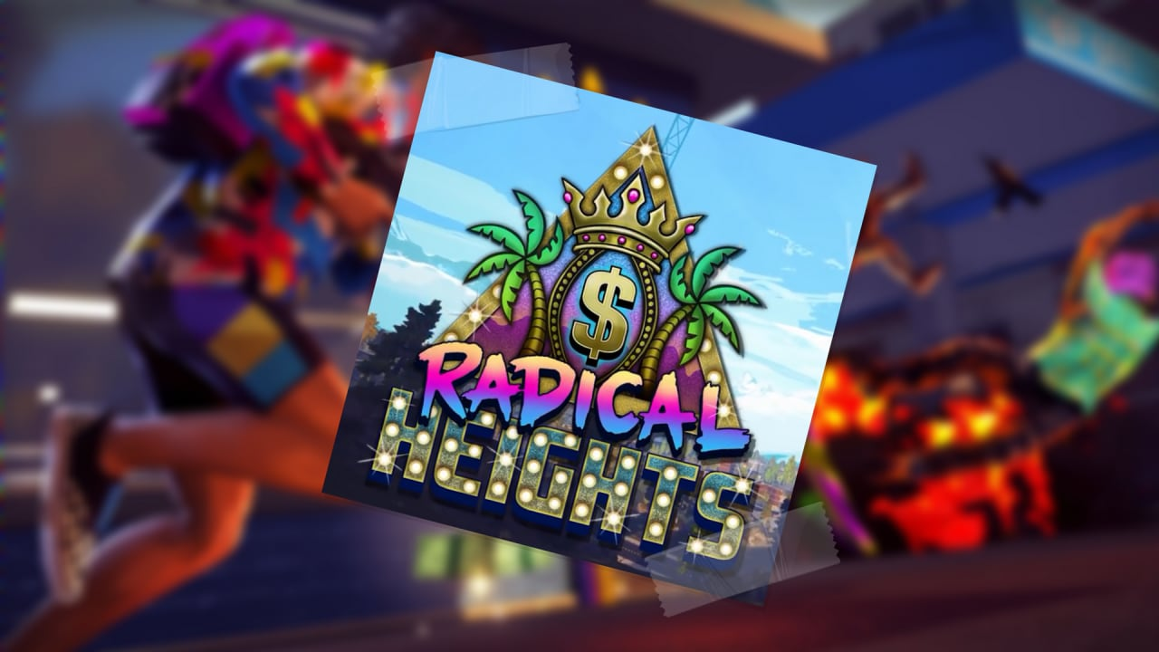Chiude Boss Key Productions, lo studio dietro a Radical Heights