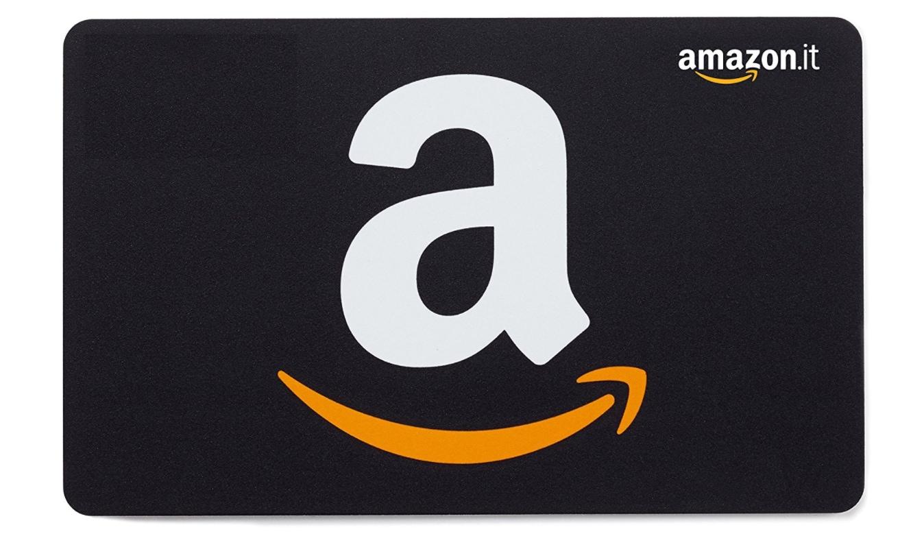 Offerte Amazon: notebook (anche potenti!), smartphone economici, Ticwatch, Xbox One e le altre da non perdere - image amazon-final on https://www.zxbyte.com