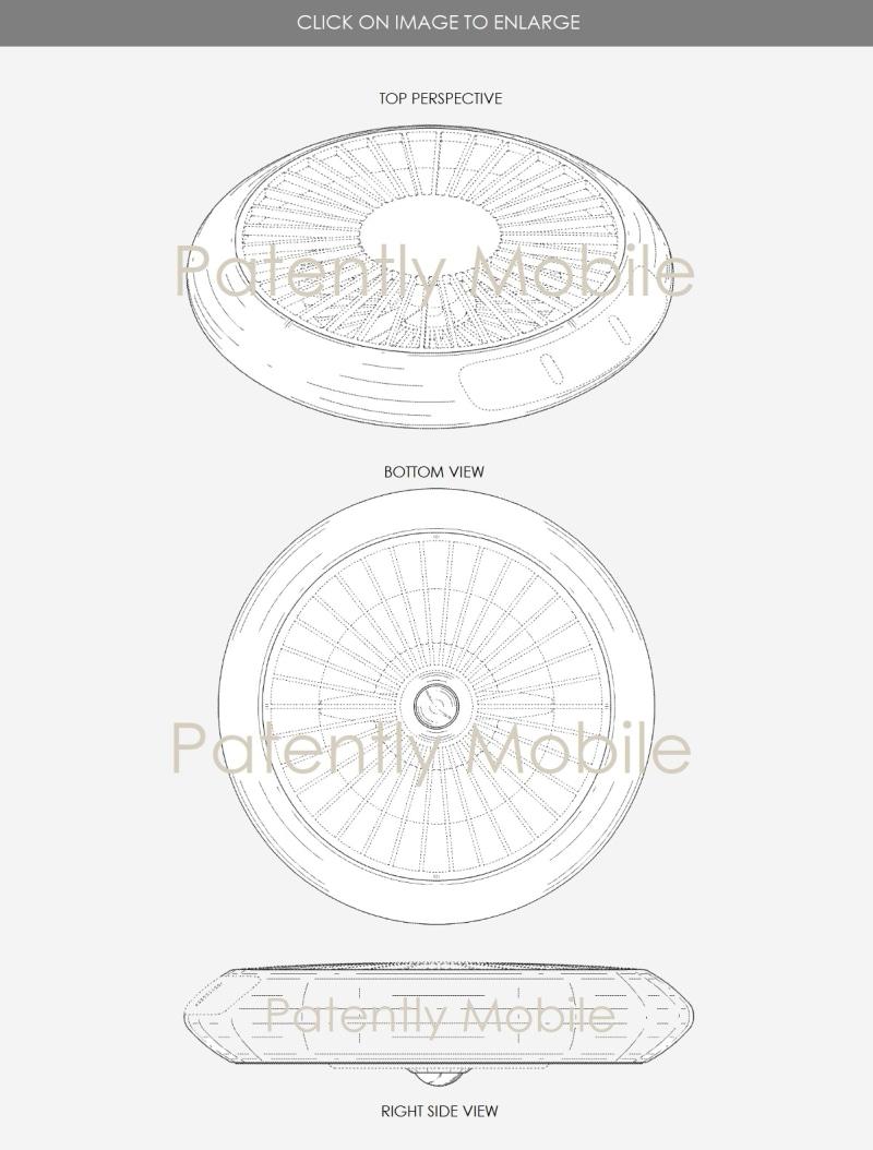 brevetti-samsung-apr-2018-01