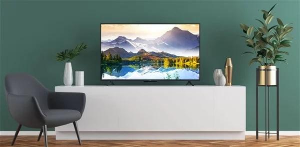 """Xiaomi presenta la """"versione giovanile"""" della sua Mi TV 4A (foto)"""