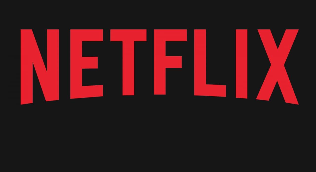 Netflix sta per alzare le sue tariffe in Gran Bretagna: +20% al mese