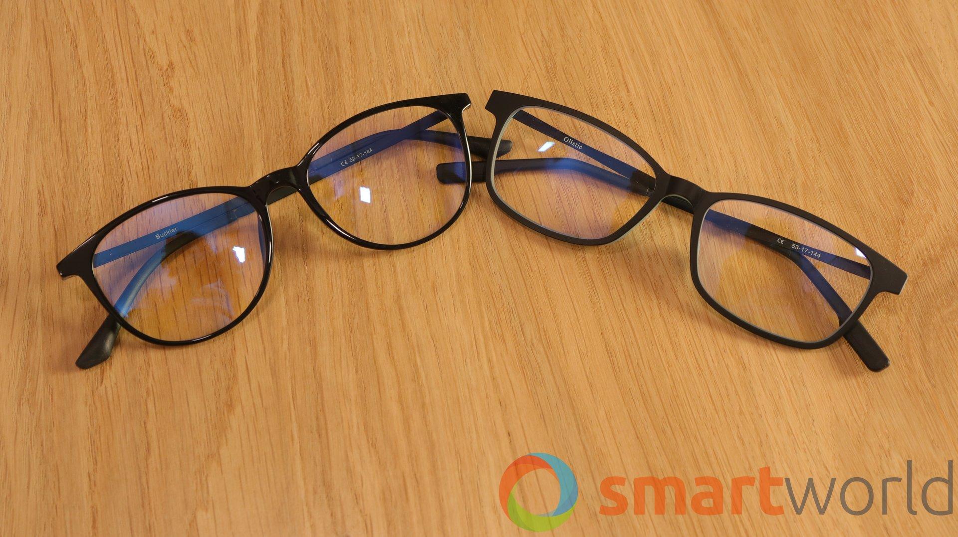 nowave occhiali (13)