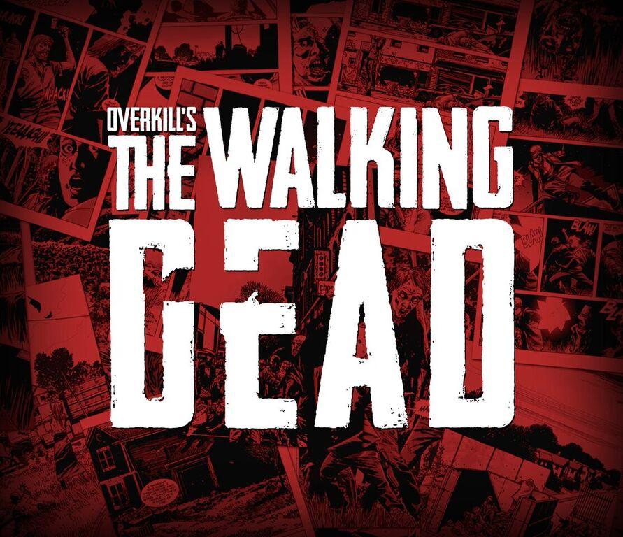 OVERKILL's The Walking Dead: è la volta di Grant, l'anziano asceta col suo fido fucile (video)