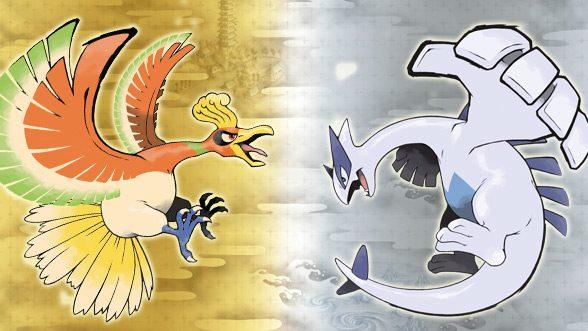 E se Pokémon su Nintendo Switch fosse proprio una nuova generazione? (foto)