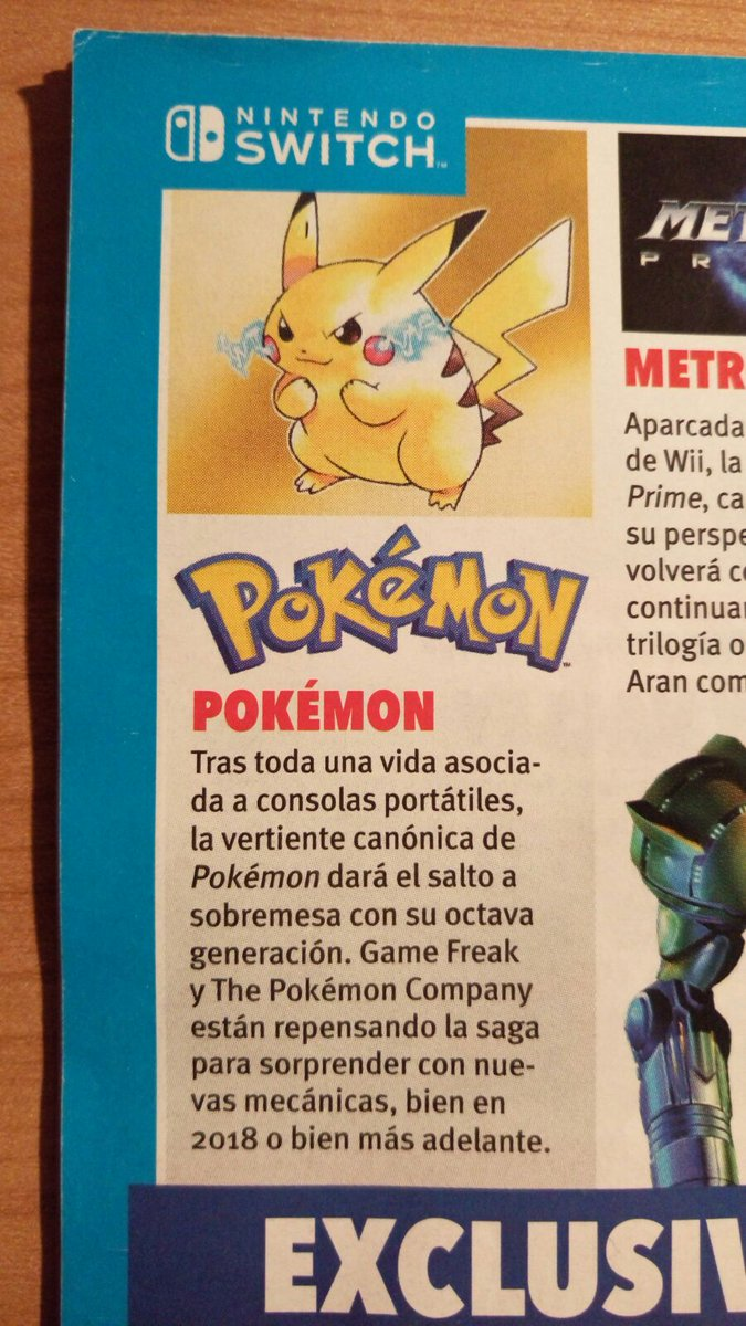 pokemon3