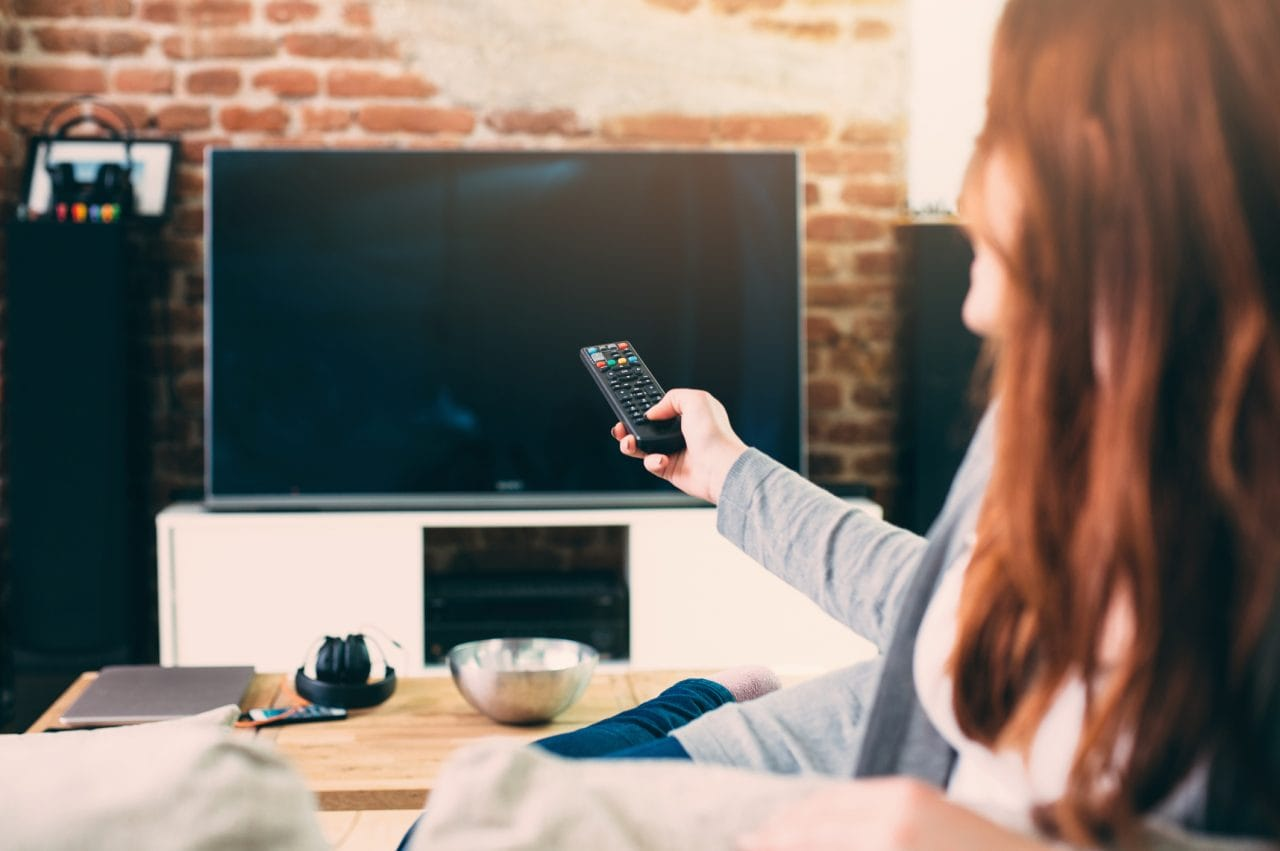 Unieuro: sconti online sui TV top Samsung, fino al -45%