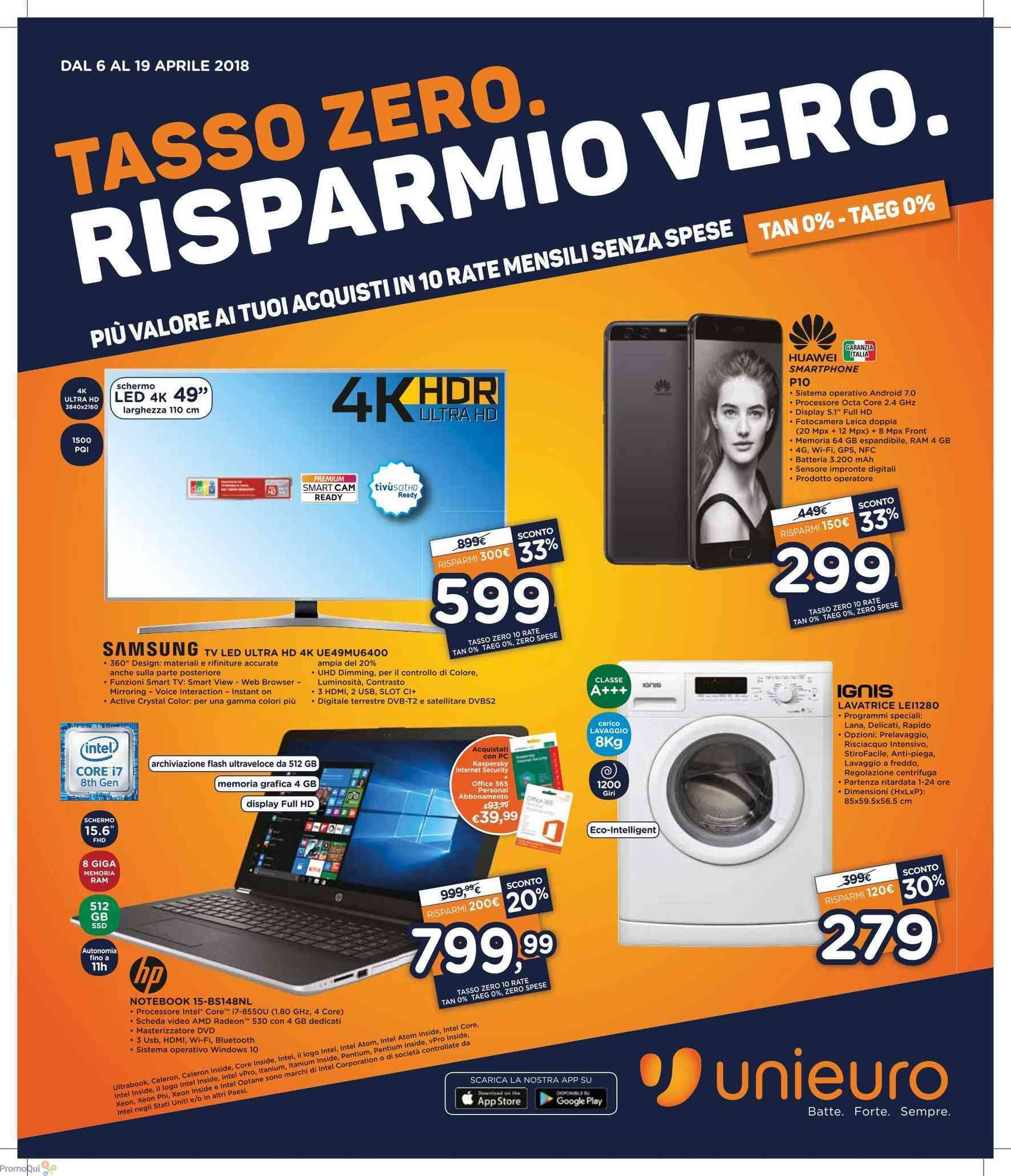 volantino-unieuro-aprile-2017 (8)