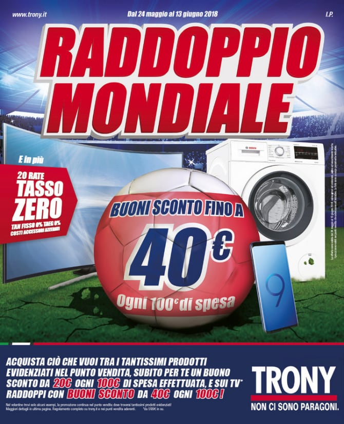 2018-05-24 14_58_48-Volantino Trony a Firenze e dintorni _ VolantinoFacile.it