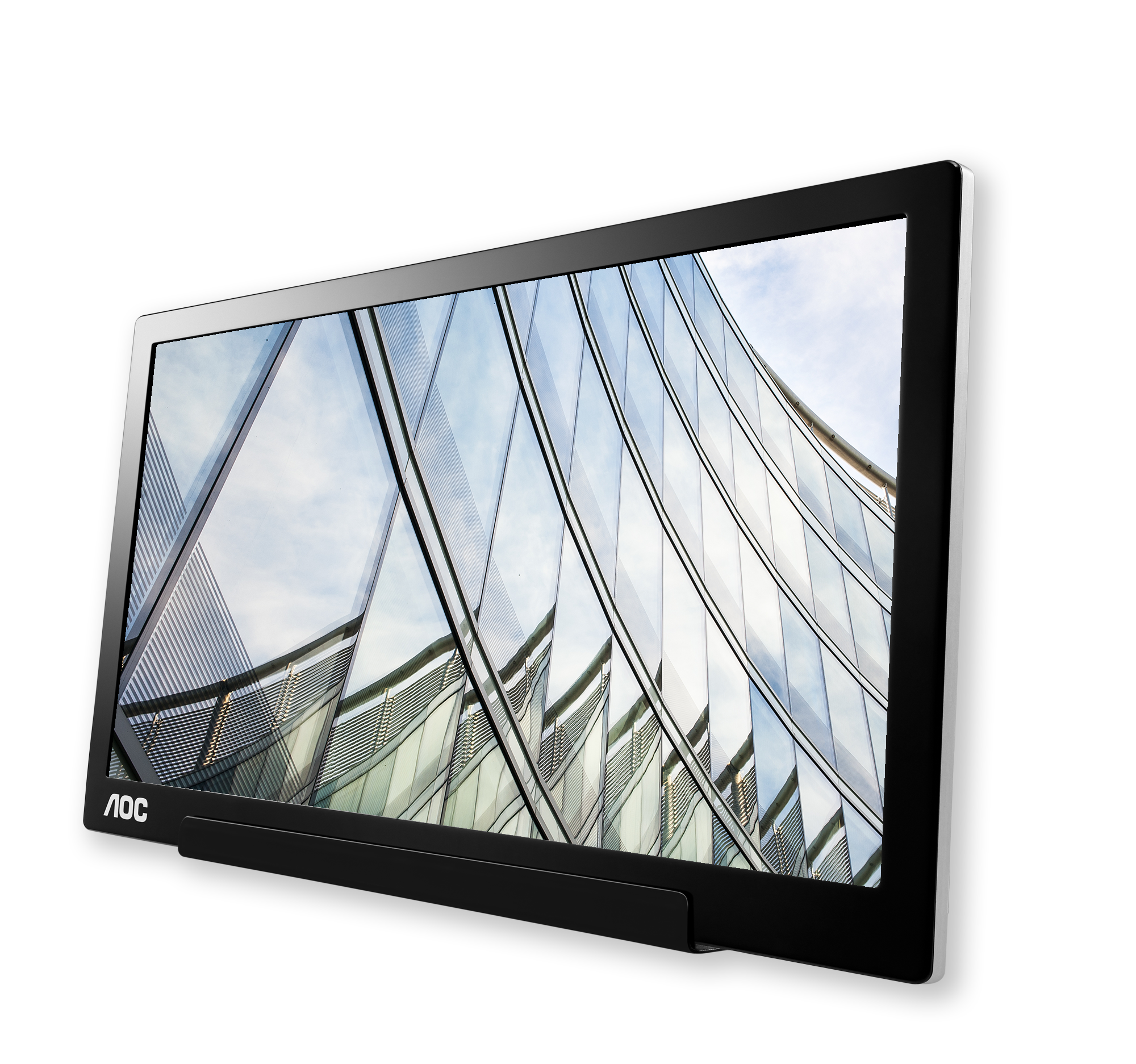 AOC-I1601FWUX-display-portatile-01