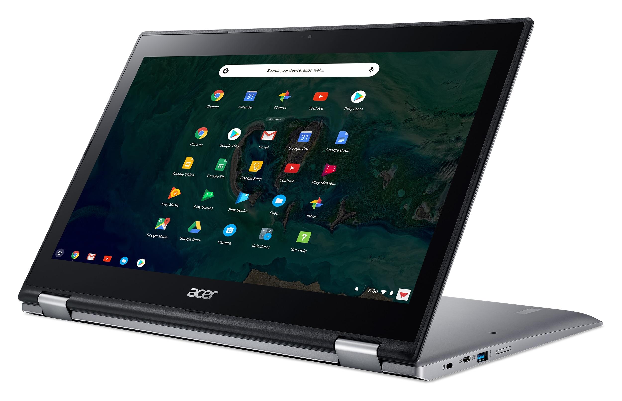Acer-Chromebook-Spin-15-03