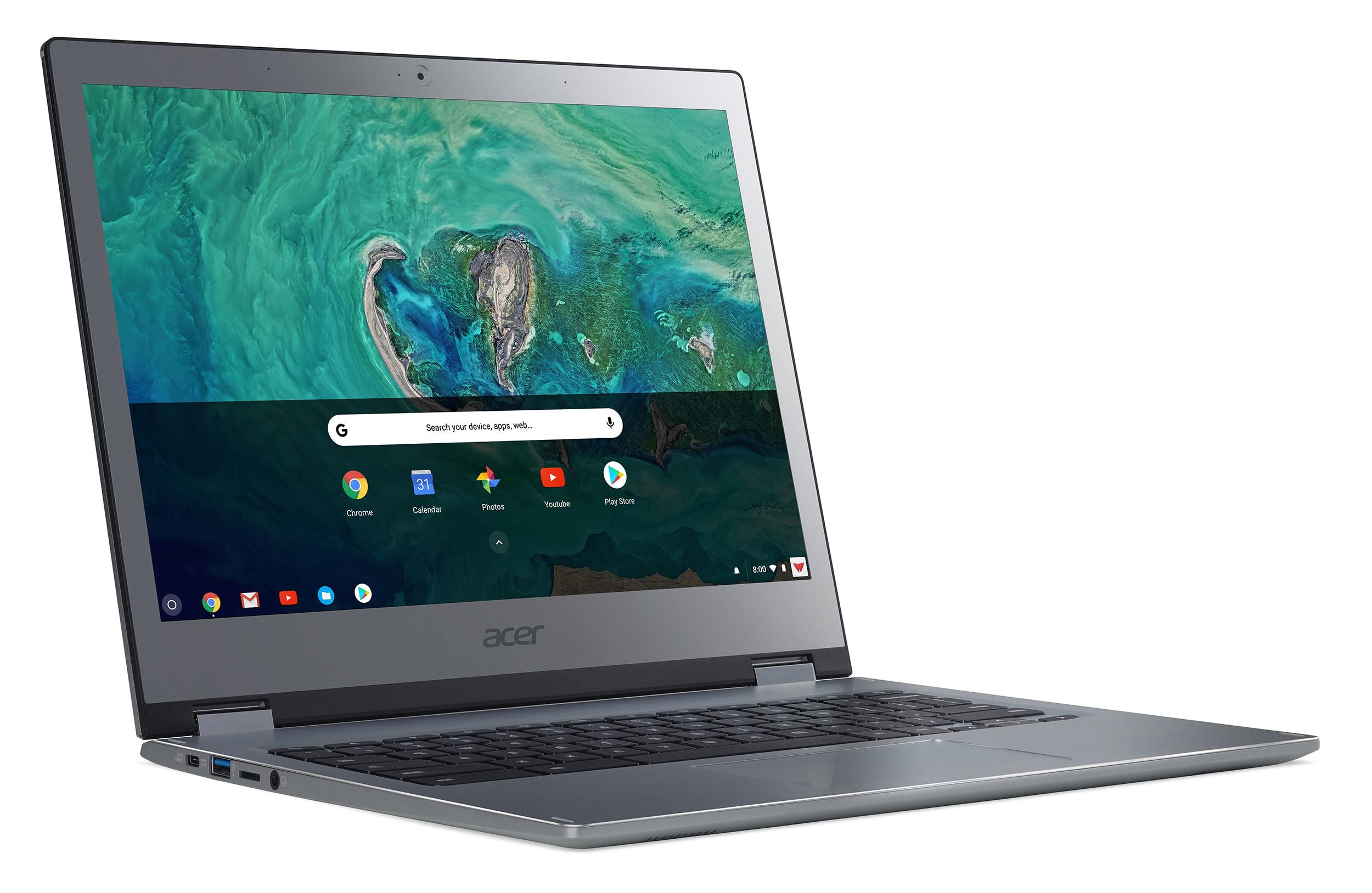 Acer_Chromebook_13_05