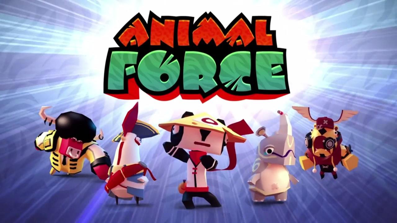 Animal Force – I gattini salveranno il mondo (recensione VR)