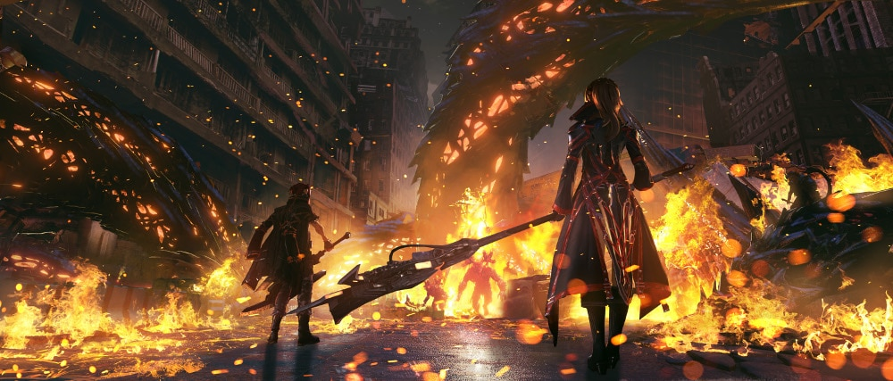 City_of_Falling_Flame_1526547368