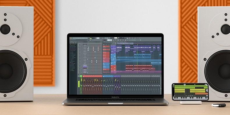 FL Studio festeggia il ventesimo anniversario e finalmente sbarca anche su Mac! (video)