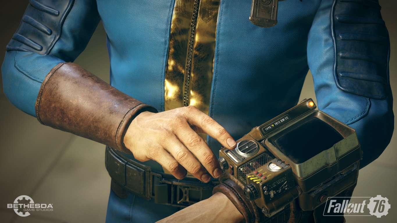 Fallout 76 Screenshot (3)